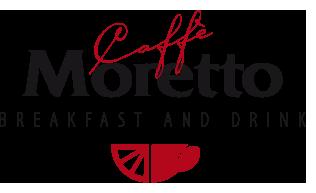 Caffé Moretto