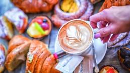 Caffé Moretto Porto San Giorgio